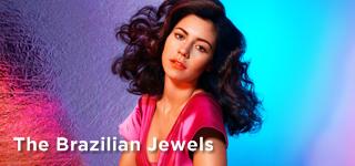 br jewels