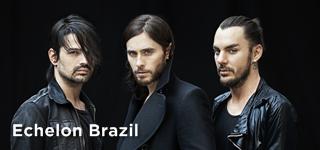 echelon brazil