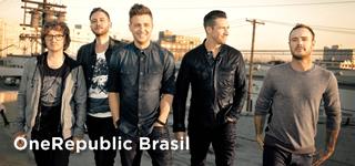 onerepublic brasil